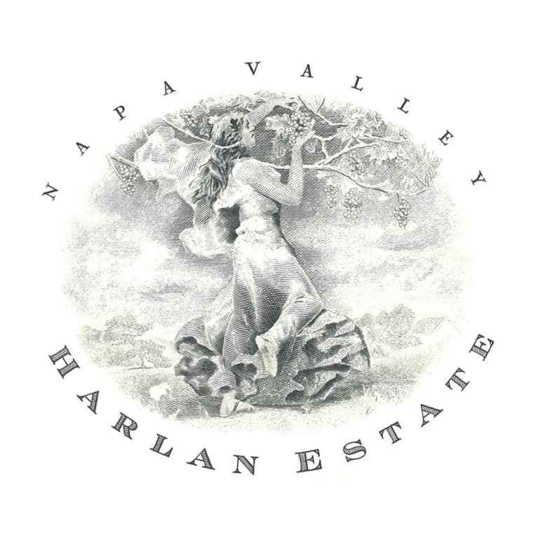 Harlan Estate