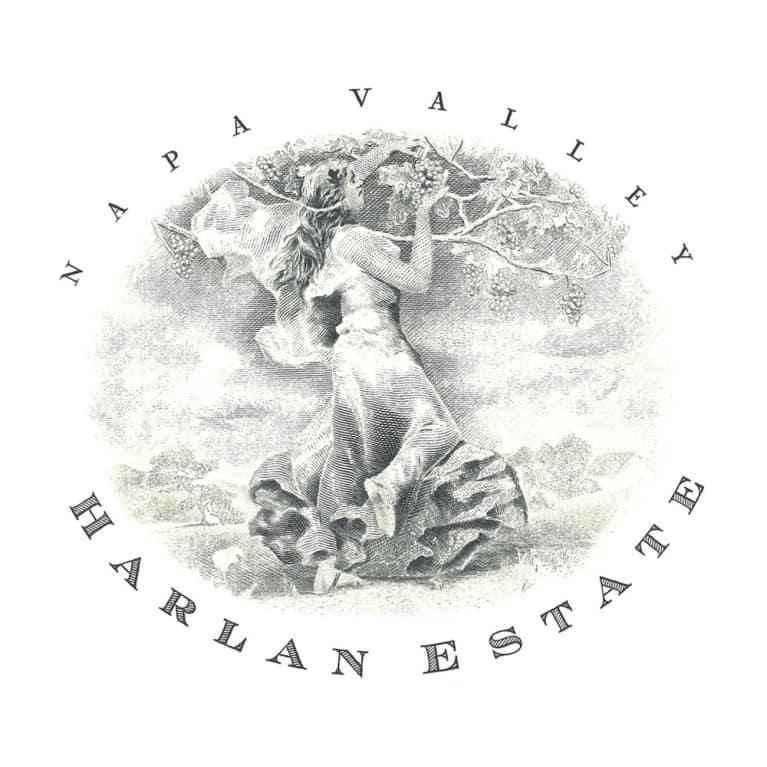 Harlan Estate