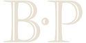Baldwin Press Logo