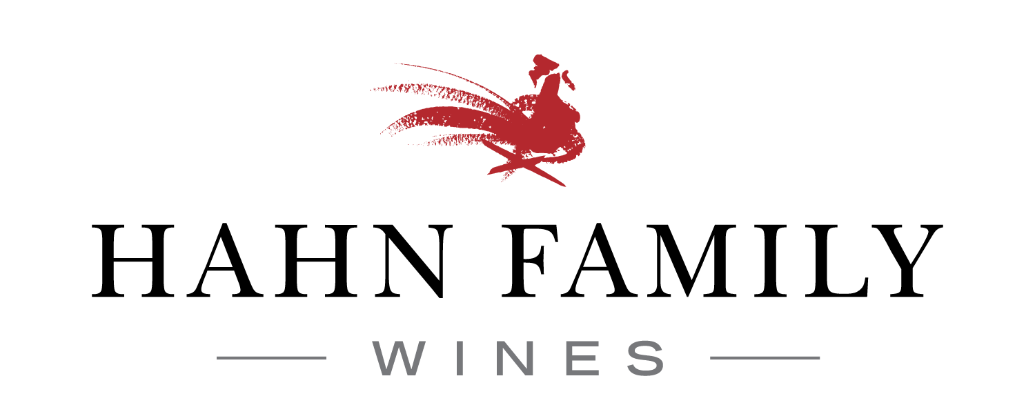 Hahn Family Estates