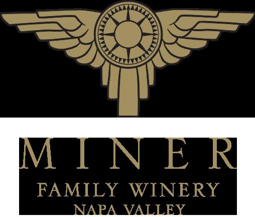 Miner Family Wines