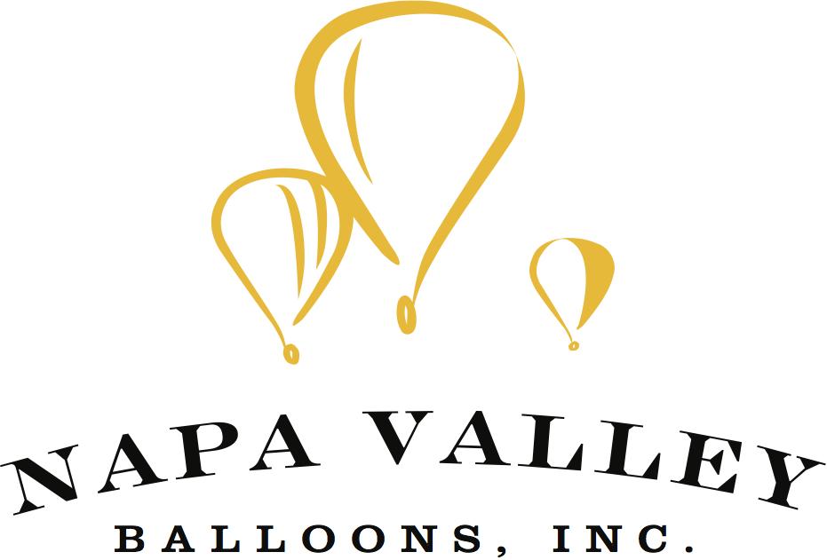 Napa Valley Balloons