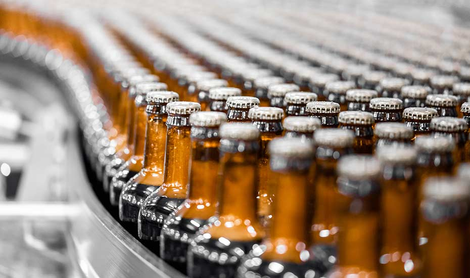 printing-for-the-beverage-industry