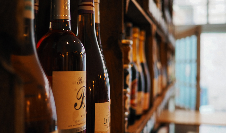 Wine Case Cards: How to Sell More Wine