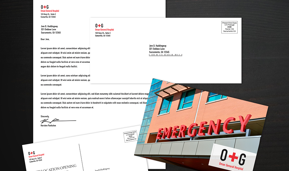 Products-DirectMail