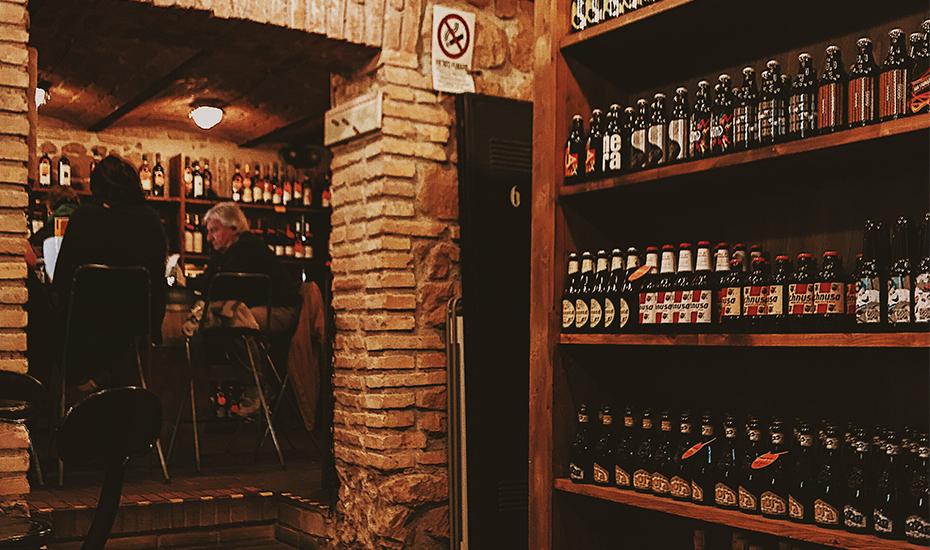 Do Wine Shelf Talkers Still Work?